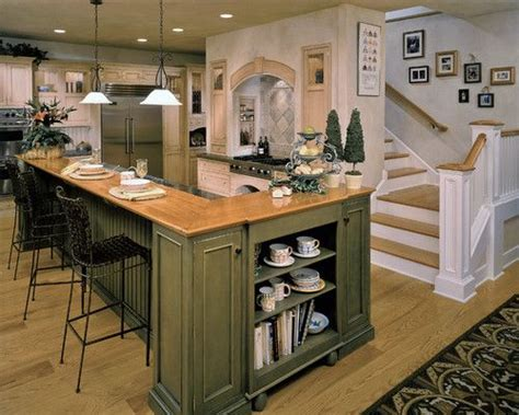 kitchen design and color 40 best amelia images on kitchens rooster 4386