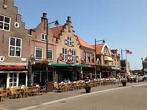 Häuser In Holland : ausflug nach schagen ferienhaus in holland ~ Watch28wear.com Haus und Dekorationen