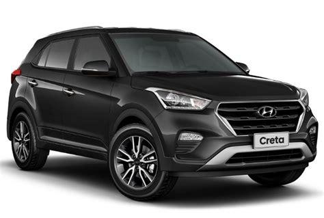 hyundai creta 2020 launch date hyundai creta 2019 colors interior price launch date