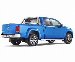 Pick Up Amarok : pick up extensions veth automotive ~ Medecine-chirurgie-esthetiques.com Avis de Voitures