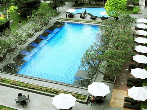 Yogyakarta Hotel Deals & Holiday Packages