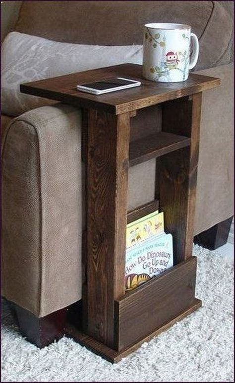 wood projects ideas   woodworking business