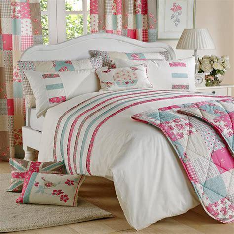Dreams And Drapes Bedding - dreams n drapes petticoat pintuck applique duvet cover
