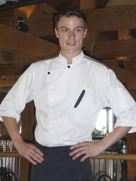 chef de cuisine st louis luxury and history at 39 s auberge antonine