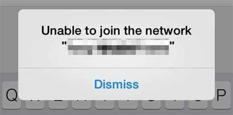 iphone unable to join network jailbreakspot how to fix quot unable to join the network