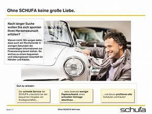Auto Ohne Schufa : finanzierung ohne schufa 21 einfach playstation 4 ~ Jslefanu.com Haus und Dekorationen