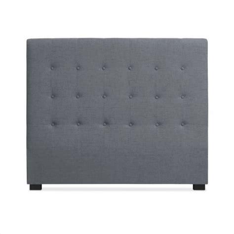 conforama tete de lit tete de lit rangement conforama