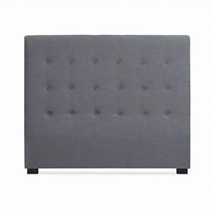Lit Bois Massif Ikea : tete de lit ikea ~ Teatrodelosmanantiales.com Idées de Décoration