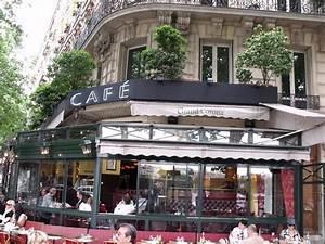 Cafe Grand Corona