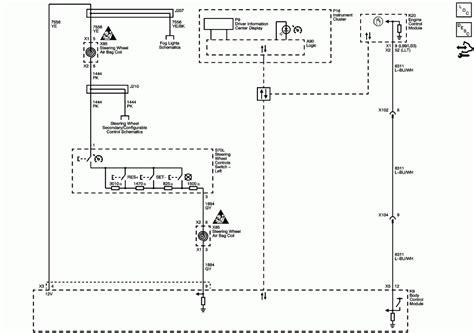 Camaro Ecu Engine Harness Schematic Lstech