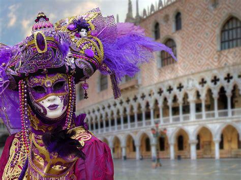 venecia se llena de vida  su legendario carnaval national geographic en espanol