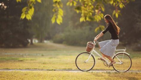 Fünf Städte, Die Etwas Für Ihre Umwelt Tun