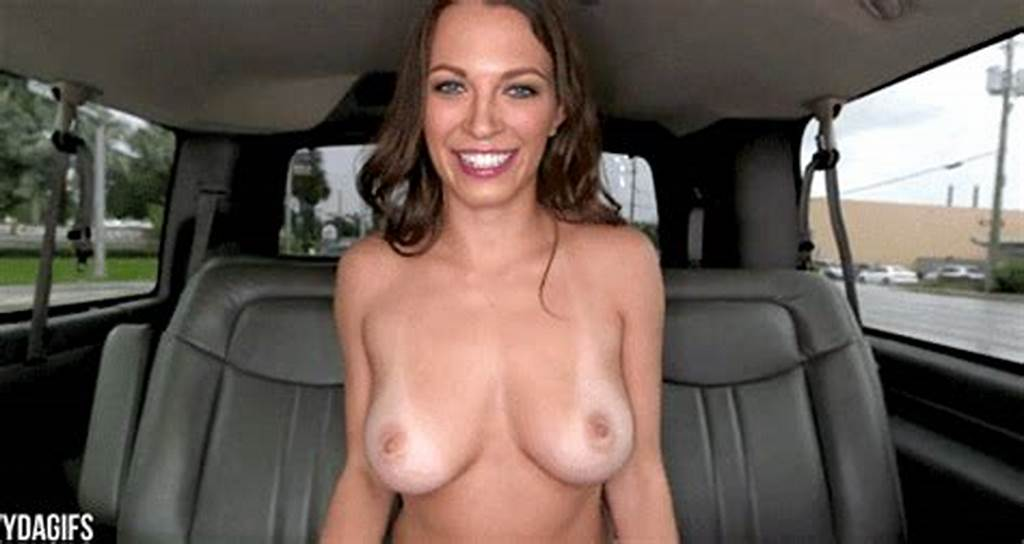 #Showing #Porn #Images #For #Back #Seat #Car #Xxx #Gif #Porn