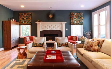 Wohnen Mit Stil by Craftsman Style Interiors For Home Inspiration Designoursign