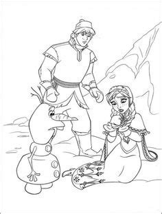 Coloring Exles For Adults by 24 Best Disney Frozen Birthday Coloring Pages Images In
