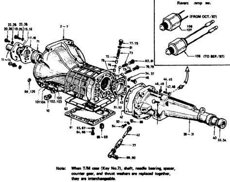 Allison 1000 Transmission Wiring Diagram by T 10 4 Sd Transmission Wiring Diagram And Fuse Box