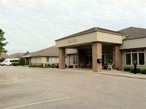 nursing homes in saginaw mi hoyt nursing rehab centre retirement homes 1202