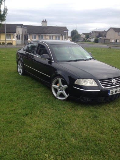 manual cars for sale 2005 volkswagen passat auto manual 2005 volkswagen passat for sale for sale in carlow town carlow from meme meme