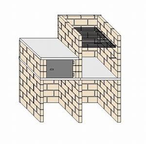 Ofen Selber Bauen : kaminofen selber bauen ~ A.2002-acura-tl-radio.info Haus und Dekorationen