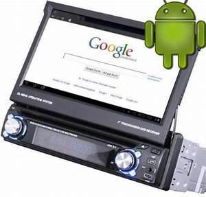 Autoradio Mit Navi Media Markt : 1 din autoradio mit android 4 0 abnehmbarem bedienteil ~ Kayakingforconservation.com Haus und Dekorationen