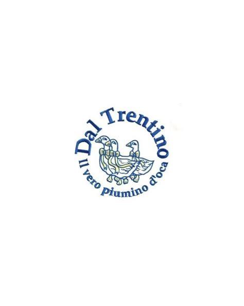 Piumoni Per Letto Matrimoniale Piumini Trentino Per Tutte Le Misure