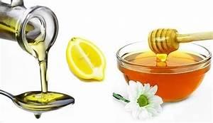 Крем для лица в домашних условиях от морщин с пчелиным воском