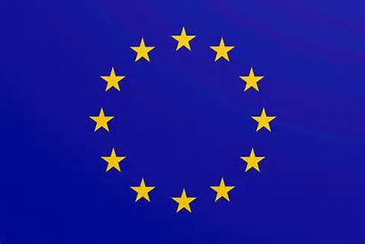 Icon 100kb Someone Flag Union Into European