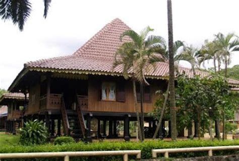 traditional architecture  indonesia  fact  indonesia