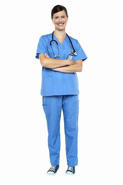 Doctor Female Royalty Transparent Purepng Background