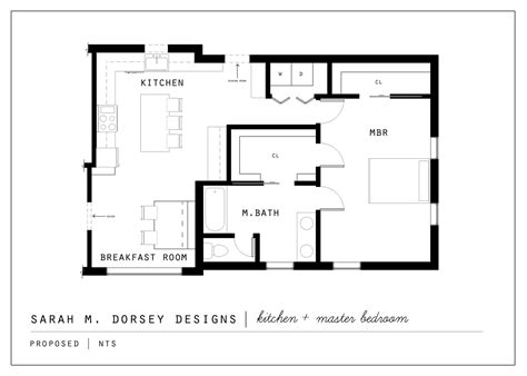 master suite plans master bedroom plans and ideas and master suite