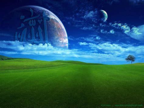 islamic wallpapers desktop background images
