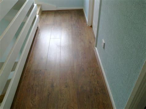distinctive hardwood floor transition  room  room