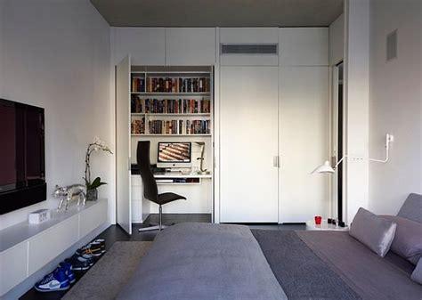 Ideas For Teenage Boys Bedroom