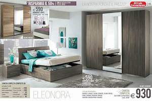 eleonora camere da letto mondo convenienza 2014 (8) Design Mon Amour