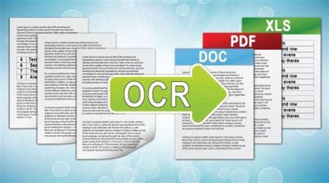 ocr software  windows