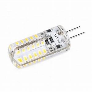 G4 Led Leuchtmittel : led g4 4w 12v leuchtmittel warmwei spot strahler halogen led ambiente und ~ Orissabook.com Haus und Dekorationen