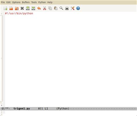 libreria python daniela gonz 225 programaci 243 n librer 237 a math en python
