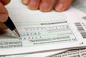 Existenzminimum Berechnen : existenzminimum steuerzahler werden beim grundfreibetrag ~ Themetempest.com Abrechnung