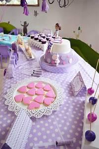 Kara39s Party Ideas Doc McStuffins Birthday Party Kara39s