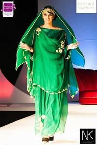 77ea864dacc61f4dd5c7ce7e1f19092ajpg 564x848 robes for Vente robe chaoui