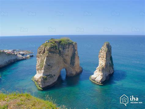 chambre a louer a particulier location liban dans une chambre d 39 hôte pour vos vacances