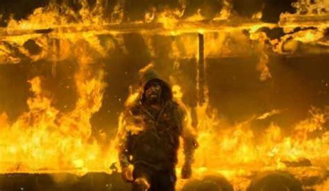 Luke Cage Season 2 Trailer Is Here
