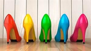 Schuhschrank Für High Heels : st ckelschuhe wie hoch d rfen high heels sein welt der wunder tv ~ Bigdaddyawards.com Haus und Dekorationen