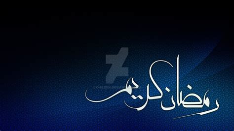 simple ramadhan simple ramadhan karim by oha2004 on deviantart