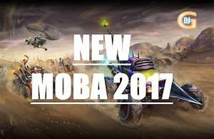 Nouveau Jeux Pc 2017 : nouveau moba 2017 bjg bons jeux pc gratuits ~ Medecine-chirurgie-esthetiques.com Avis de Voitures