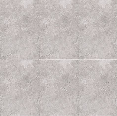 Modern Bathroom Floor Tiles Texture by Modern Bathroom Tile Texture Floor Flor White Gray Ideas