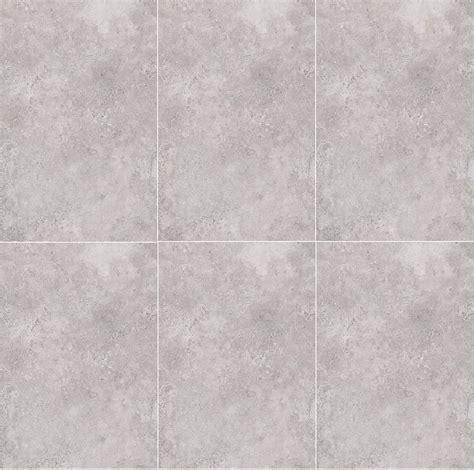 10 30m2 or sle rapolano gloss travertine effect grey