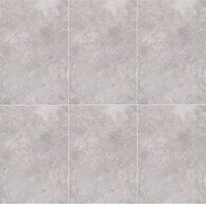 Sample Bathroom Tiles Design Decoration