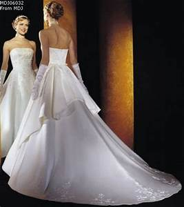 classic elegant wedding gown sang maestro With classic elegant wedding dresses