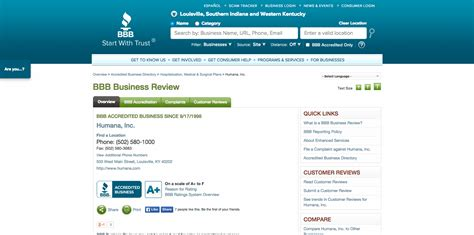 humana customer service phone number humana reviews ratings bestcompany